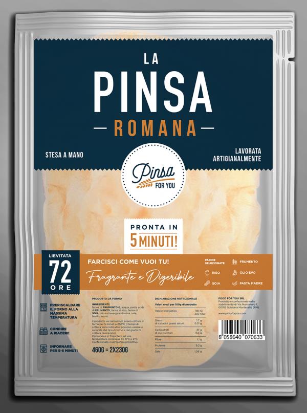 Base_Pinsa_Romana_precotta